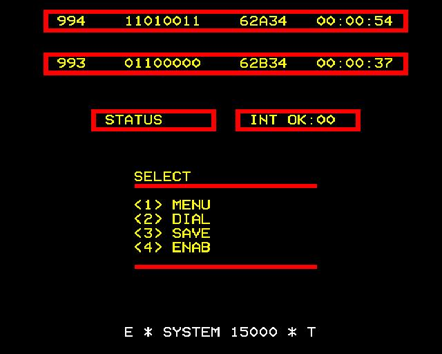 gameimg/screenshots/Disc113-System15000STT.jpg