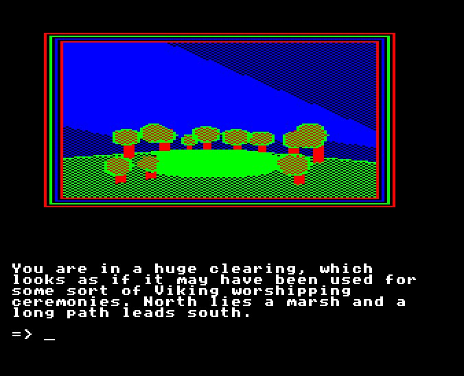 gameimg/screenshots/Disc114-GottaGoHomeSTD.jpg