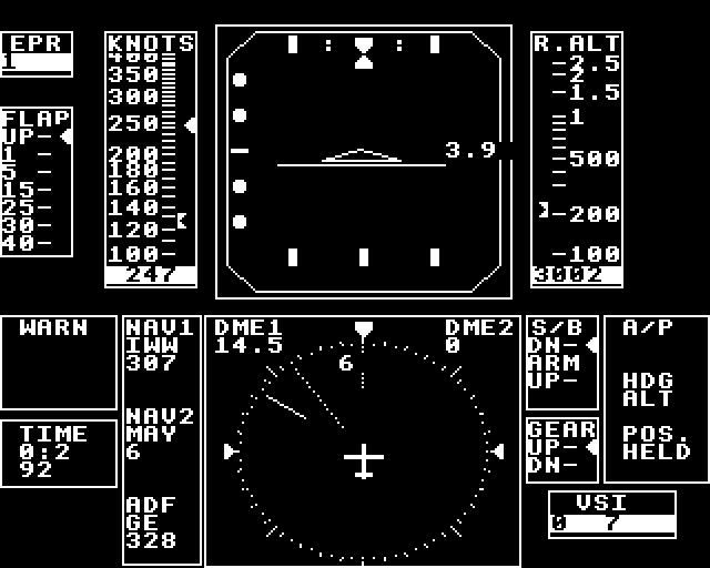 gameimg/screenshots/Disc999-767FlightSimulator.jpg