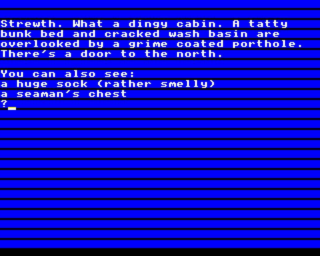 gameimg/screenshots/Disc999-AussieSudsPart1.jpg