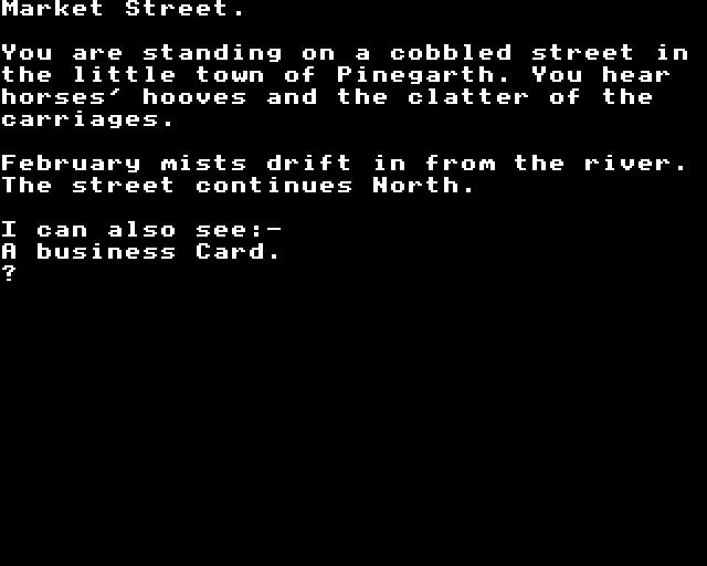 gameimg/screenshots/Disc999-CuriousCaseOfTheMissingVictorian.jpg