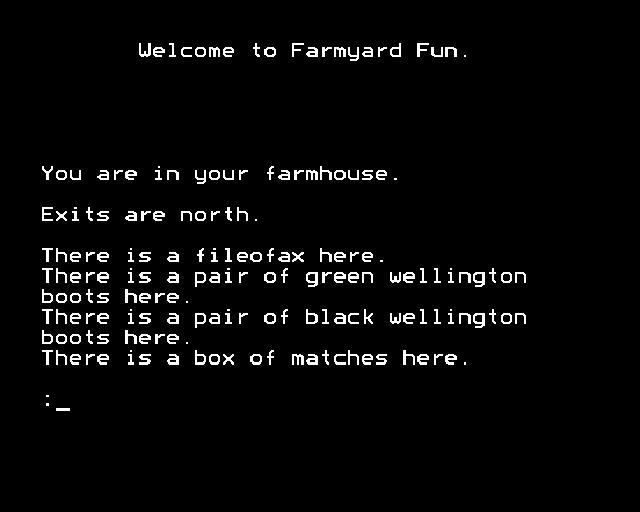 gameimg/screenshots/Disc999-FarmyardFun.jpg