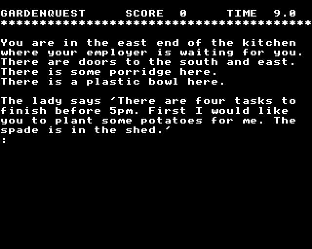 gameimg/screenshots/Disc999-GardenQuest.jpg