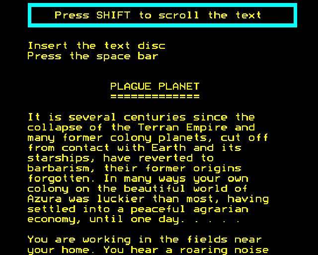 gameimg/screenshots/Disc999-PlaguePlanet.jpg