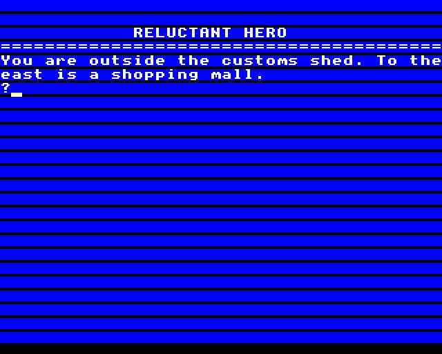 gameimg/screenshots/Disc999-ReluctantHero.jpg