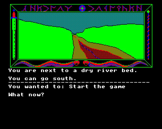 gameimg/screenshots/Disc999-SelladoreTalesBlackRiverQuest.jpg