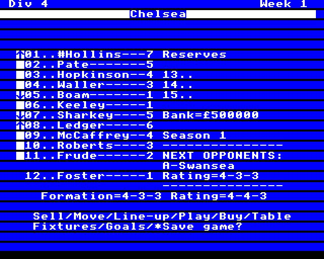 gameimg/screenshots/Disc999-SoccerBoss.jpg