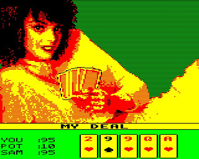 gameimg/screenshots/Disc999-StripPoker2Plus.jpg