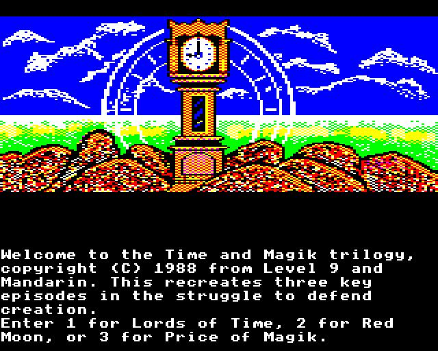 gameimg/screenshots/Disc999-TimeAndMagikTrilogySTD.jpg