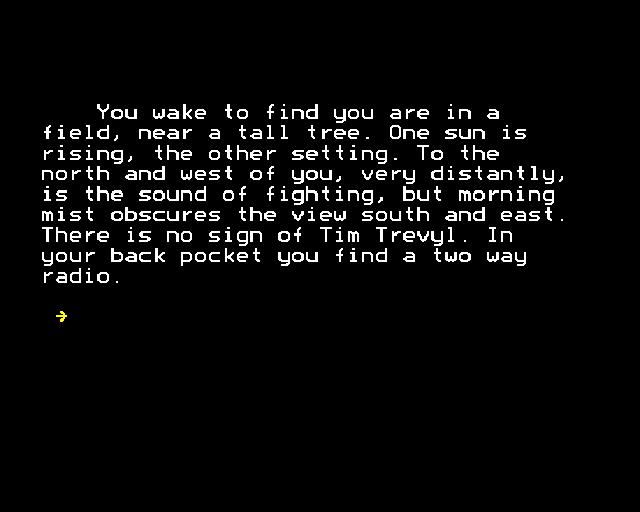 gameimg/screenshots/Disc999-Warlord.jpg