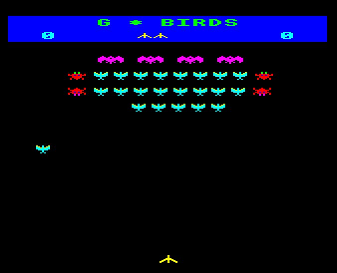 gameimg/screenshots/DiscA01-GalaxyBirdsAKAGBirds.jpg