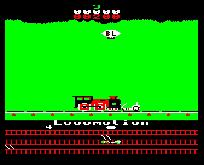 gameimg/screenshots/DiscA05-LocomotionAKALoonyLoco.jpg