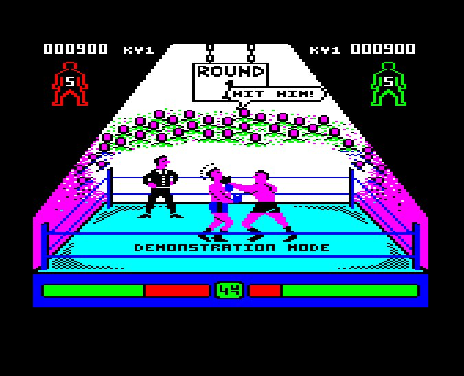 gameimg/screenshots/DiscA05-ProBoxingSimulator.jpg