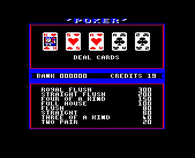 gameimg/screenshots/DiscA07-PokerHomeEntertainmentCentre.jpg