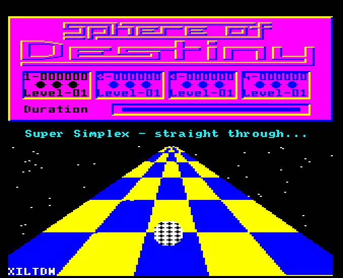 gameimg/screenshots/DiscA07-SphereOfDestinyTape.jpg