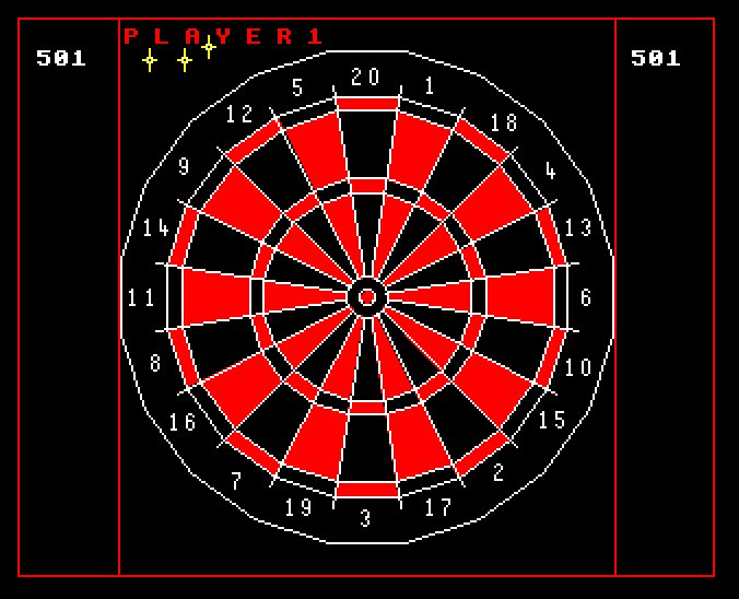 gameimg/screenshots/DiscA09-DartsReIssue2P.jpg