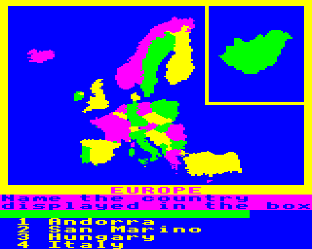 gameimg/screenshots/EuropeanKnowledge-Micropower.png