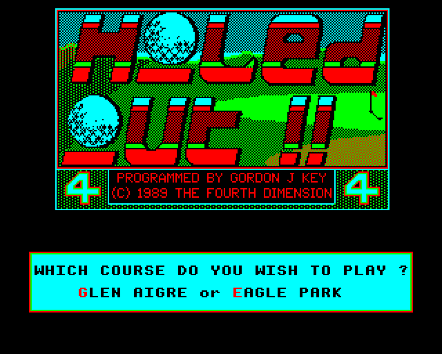 gameimg/screenshots/HoledOut-ExtraCoursesVol1-TheFourthDimension.png