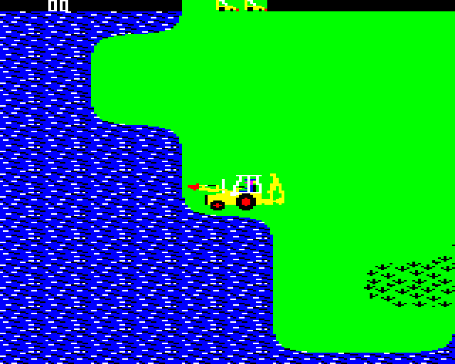 gameimg/screenshots/JCBDigger-Acornsoft.png