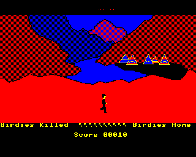 gameimg/screenshots/Kane-Mastertronic.png