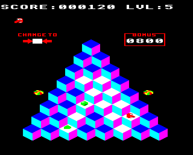 gameimg/screenshots/QBert-Superior.png