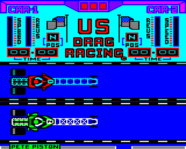 gameimg/screenshots/USDragRacing-Tynesoft.png